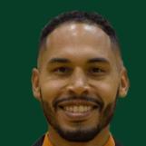 Lawrence Bailey's Profile Photo