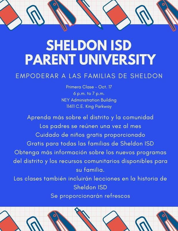 Sheldon Isd parent university (2).jpg