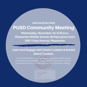 11.20.19 PUSD Community Meeting (1).png