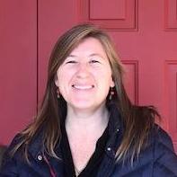 Giorgia Diomedes's Profile Photo