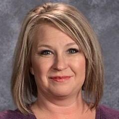 Renee Breiholz's Profile Photo