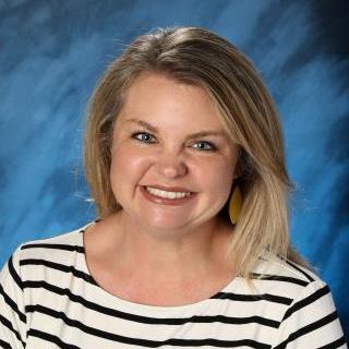 Carol Wright's Profile Photo