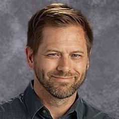 Nate Lowe's Profile Photo