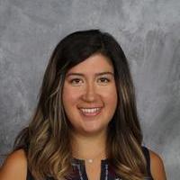 Jennifer Gentile's Profile Photo