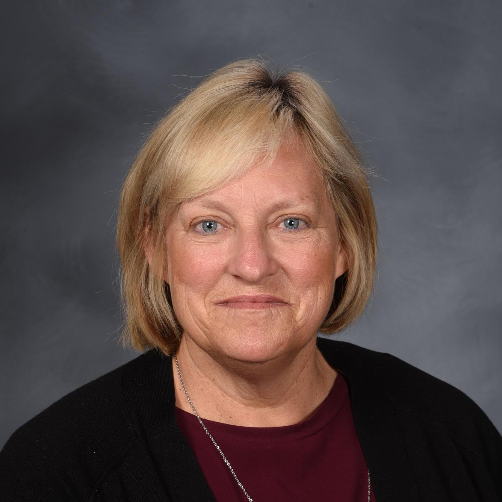 Kelly Arizaga's Profile Photo