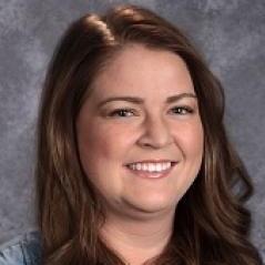 Megan James's Profile Photo