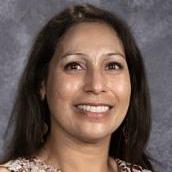 Claudia Turman's Profile Photo