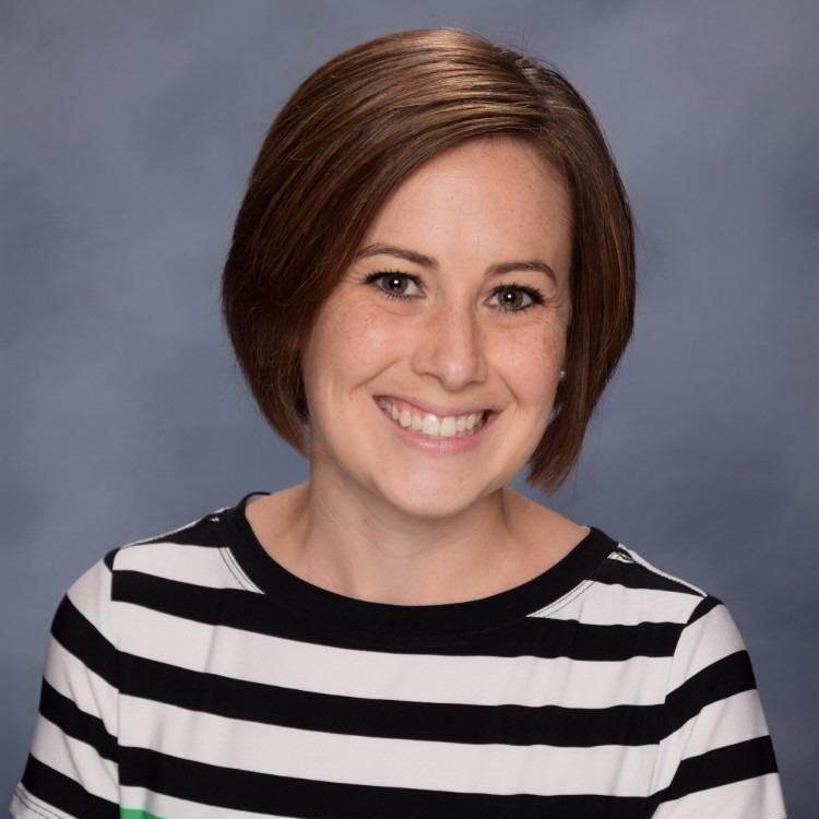 Michelle Knapp's Profile Photo