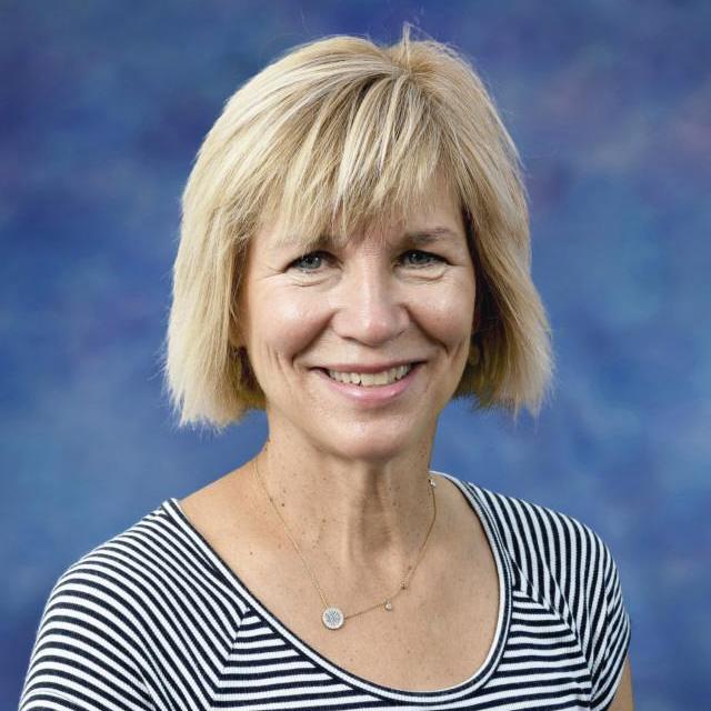 Donna Keller's Profile Photo