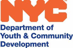 NYC DYCD