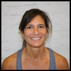 Haley Brueck