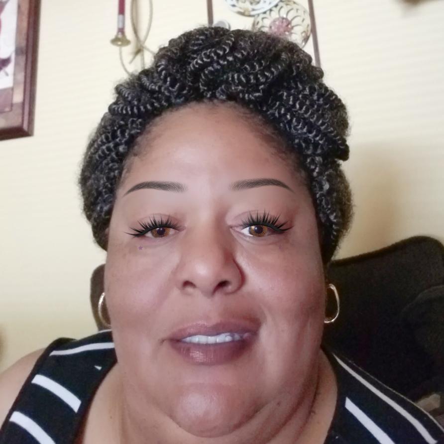 Cheryl Avent's Profile Photo