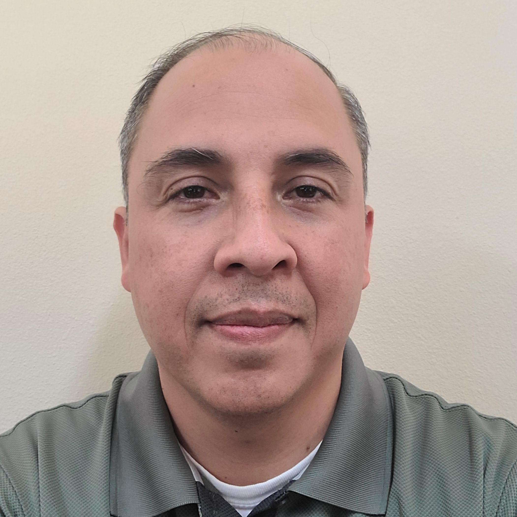 Arnold Juarez's Profile Photo