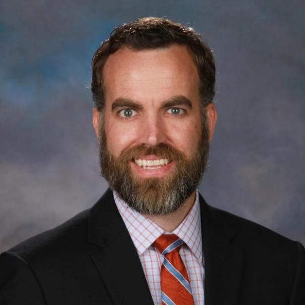Landon Sessoms's Profile Photo