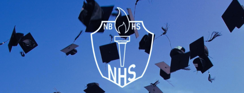 NBHS National Honor Society