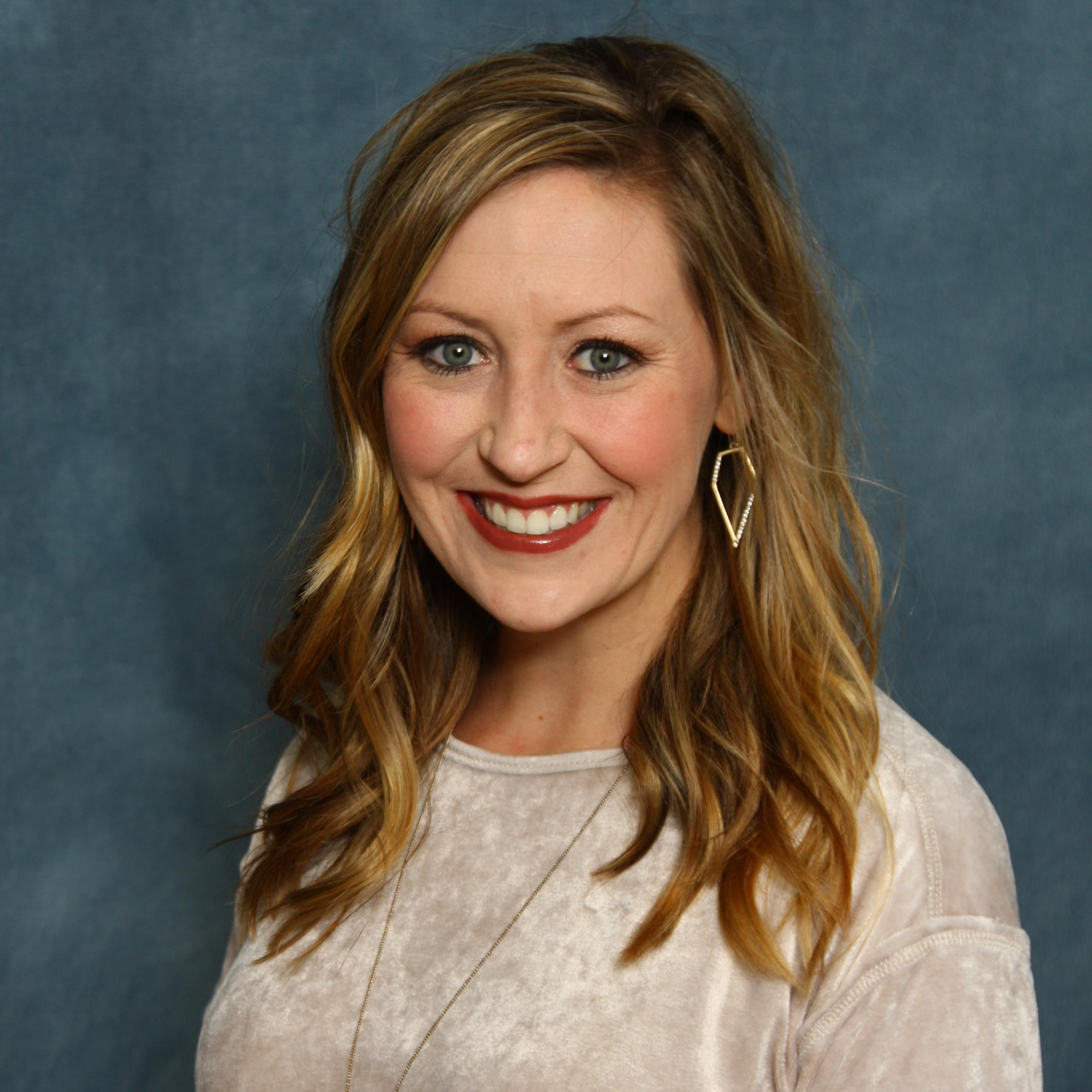 Callie Van Hoff's Profile Photo