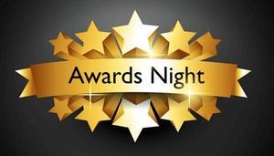 Awards-Night-592x338.jpg