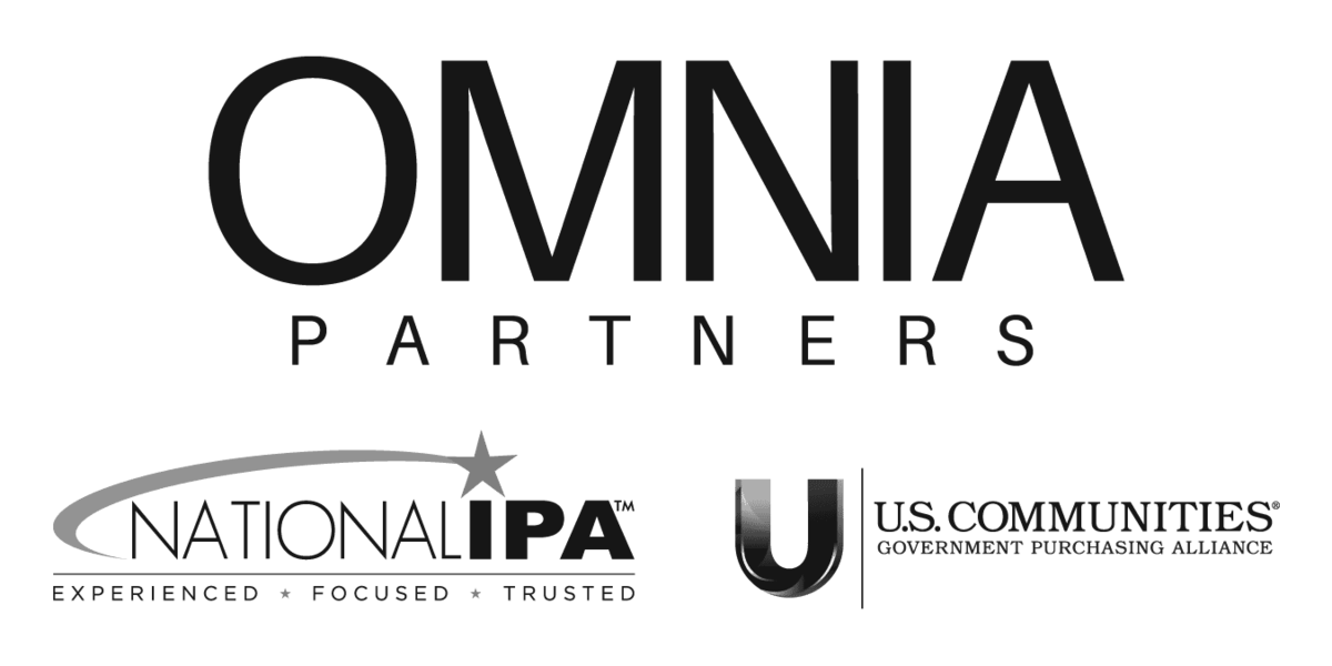 Image result for omnia partners logo