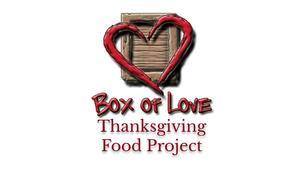 Box of Love 16x9.jpg