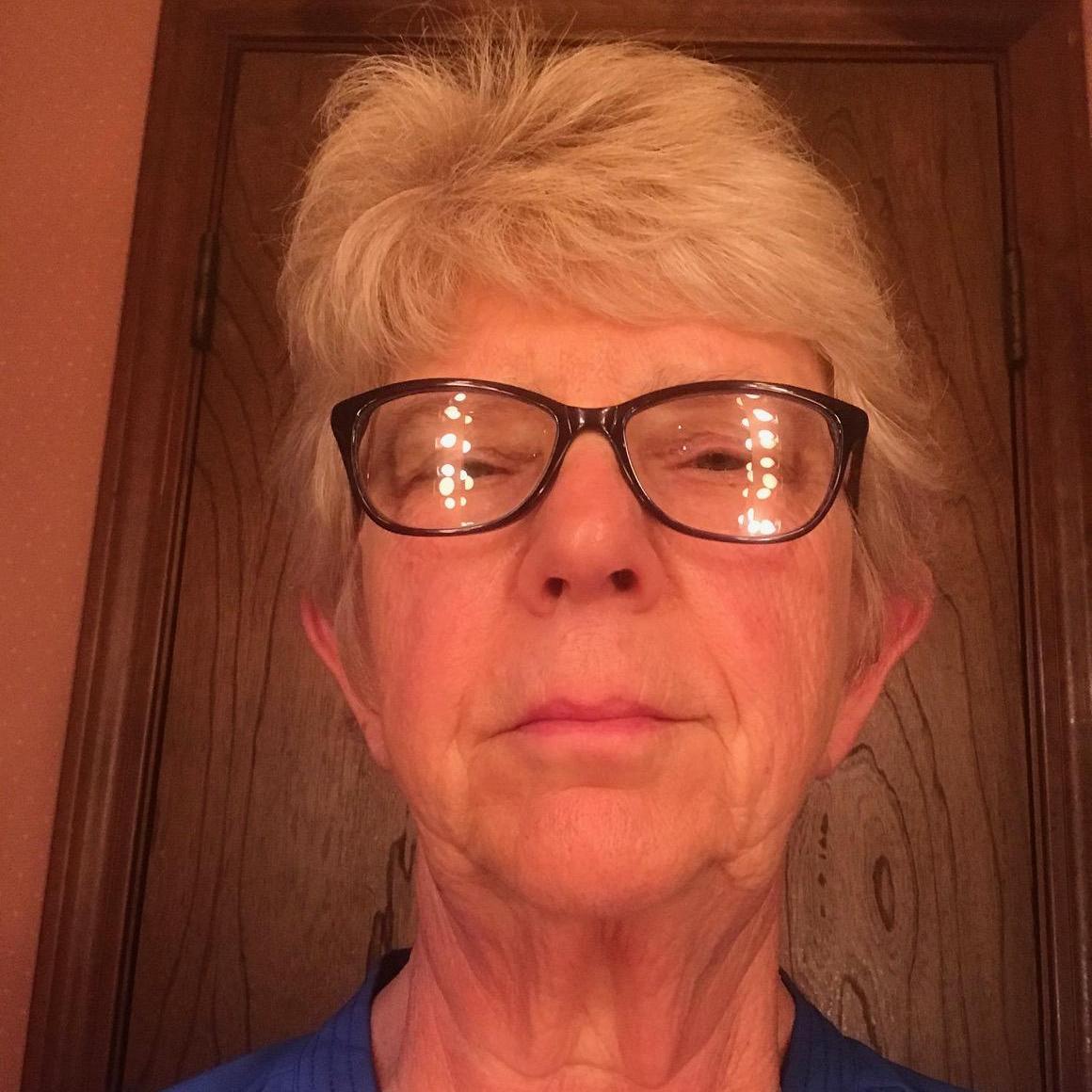 Nancy Loyd's Profile Photo