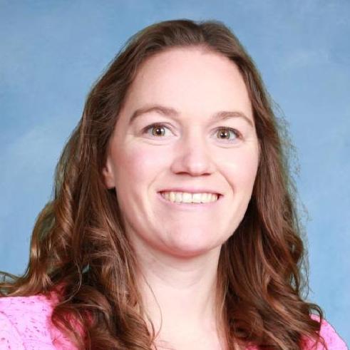 Olivia Scott's Profile Photo