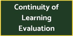 Continuity of Learning Plan as Evaluated by Berrien RESA (LINK)