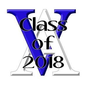 Live Stream of VAHS Class of 2018 Graduation Thumbnail Image