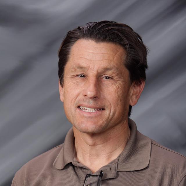 Craig Munsell's Profile Photo