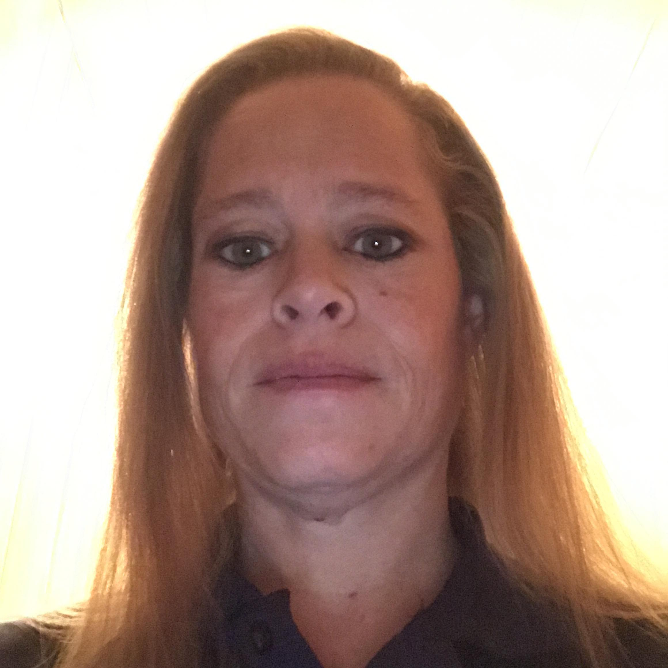 Ginny Vandiver's Profile Photo