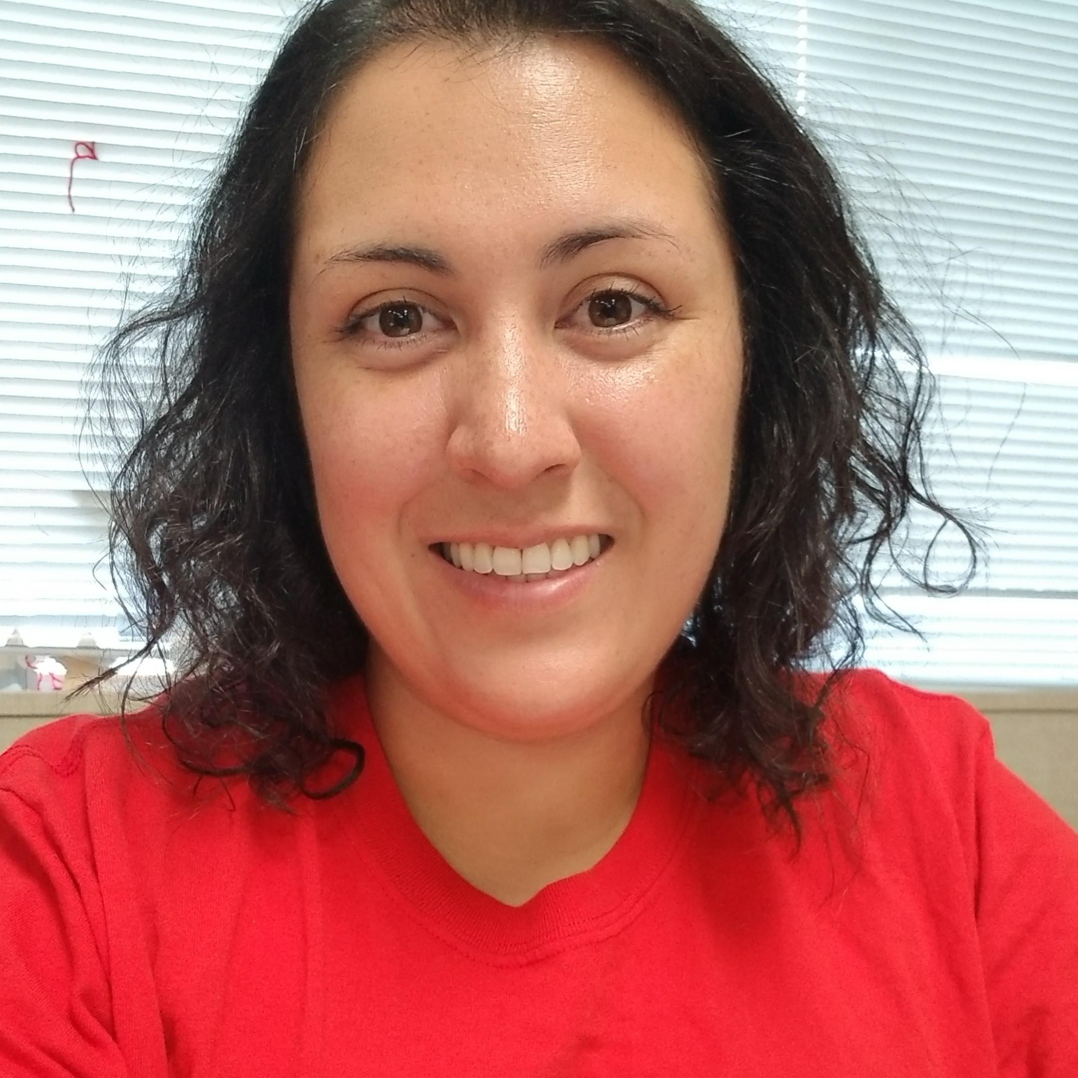 Traci Irwin's Profile Photo