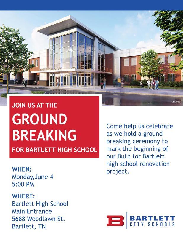 BHS Grd Breaking Flyer.jpg