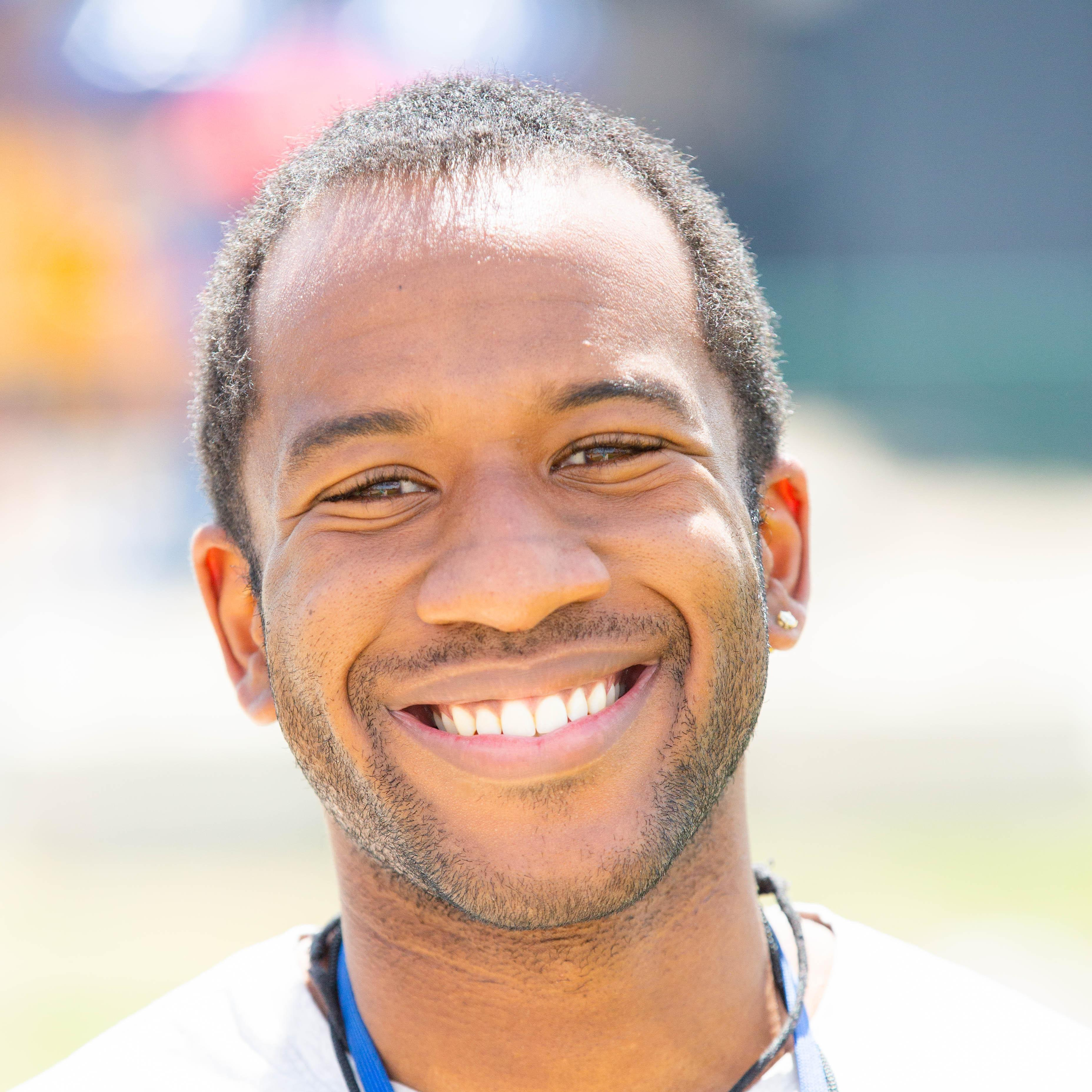 Nathan Balcom's Profile Photo