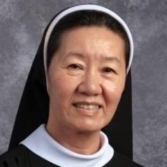 Theresa Nguyen's Profile Photo