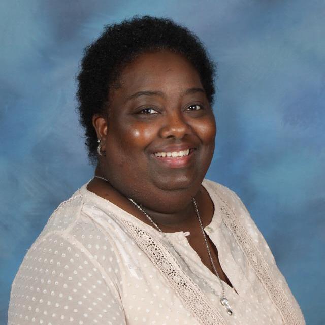 Bridgette Williams's Profile Photo