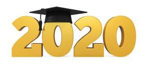 2020 Graphic