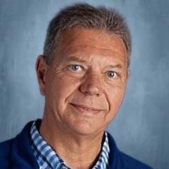 Rob Neely's Profile Photo