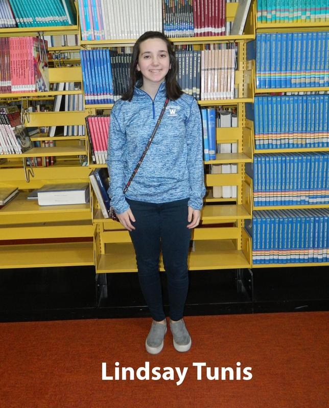 Lindsay Tunis.jpg