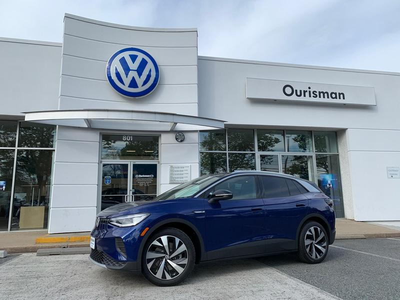 Win a BRAND NEW 2021 Volkswagen SUV at the STM Royal Open! Register now! Featured Photo