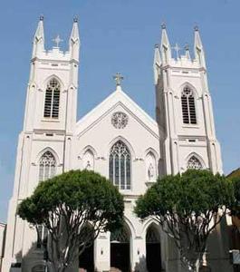 California-San-Francisco-National-Shrine-of-St.-Francis-of-Assisi06.jpg