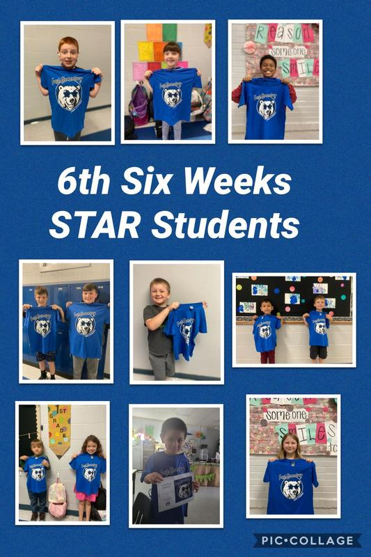 Sixth Six Weeks Star Students.jpeg
