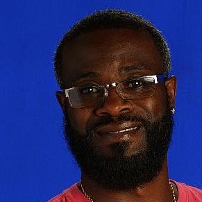 Tim Keaton's Profile Photo