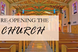 reopening the church.png
