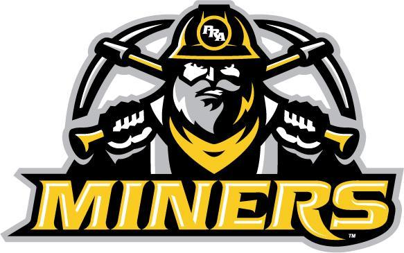 go miners
