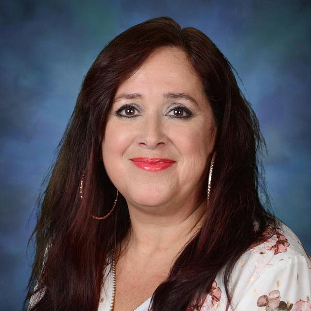 Dr. Christi Hicks's Profile Photo