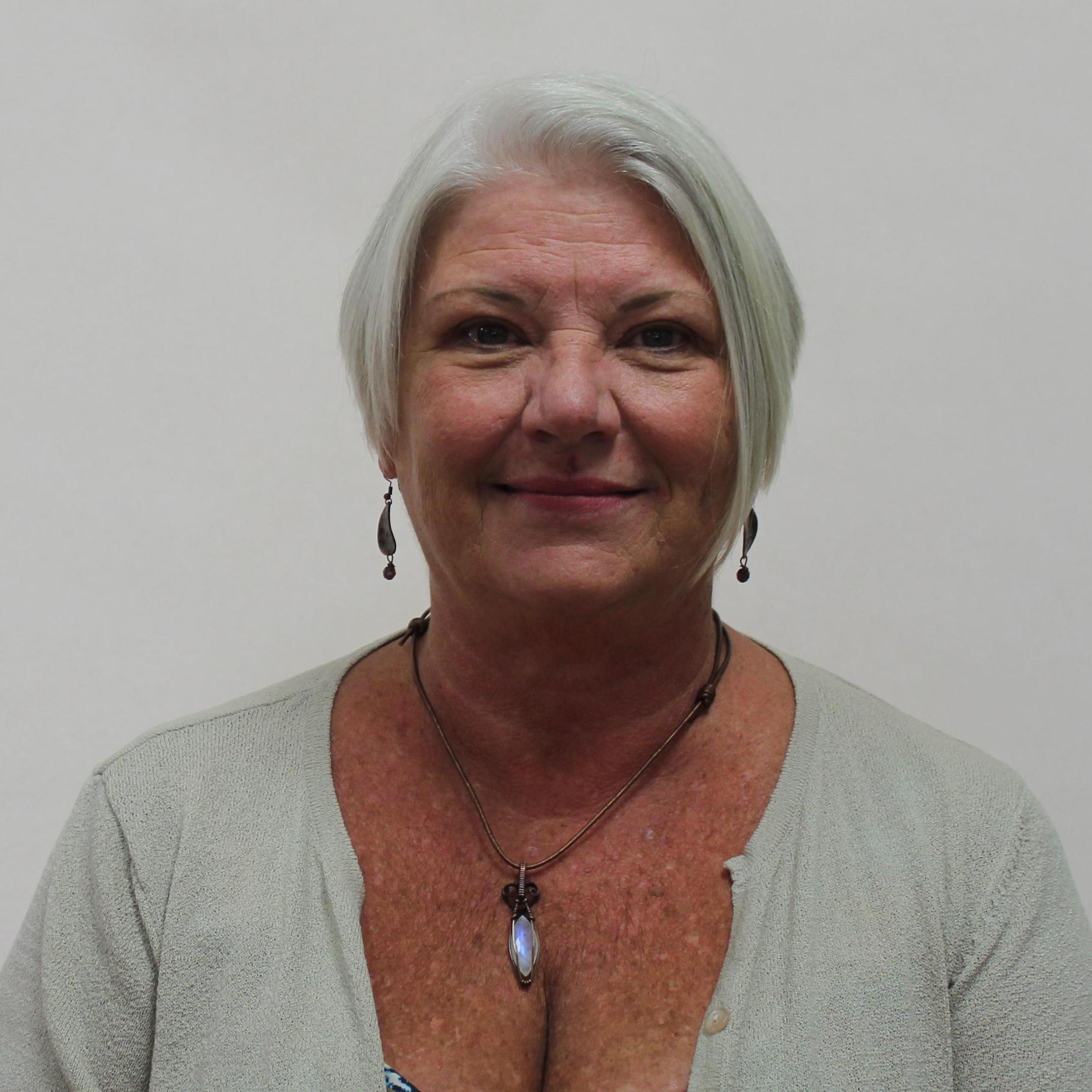 Rikki Clymore's Profile Photo