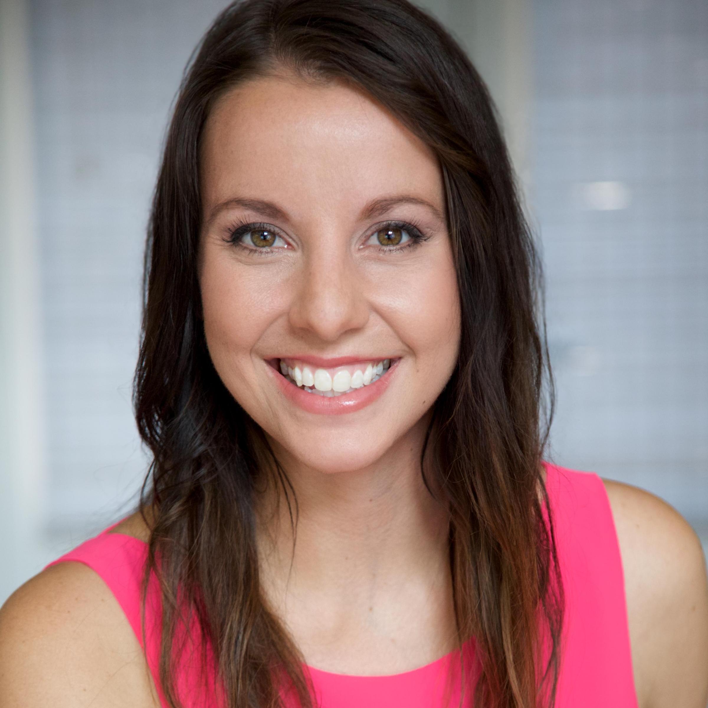 Taylor Hogan's Profile Photo