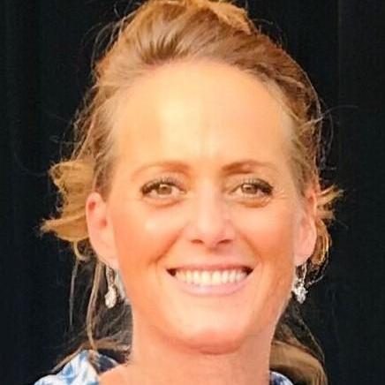 Karen Castanon's Profile Photo