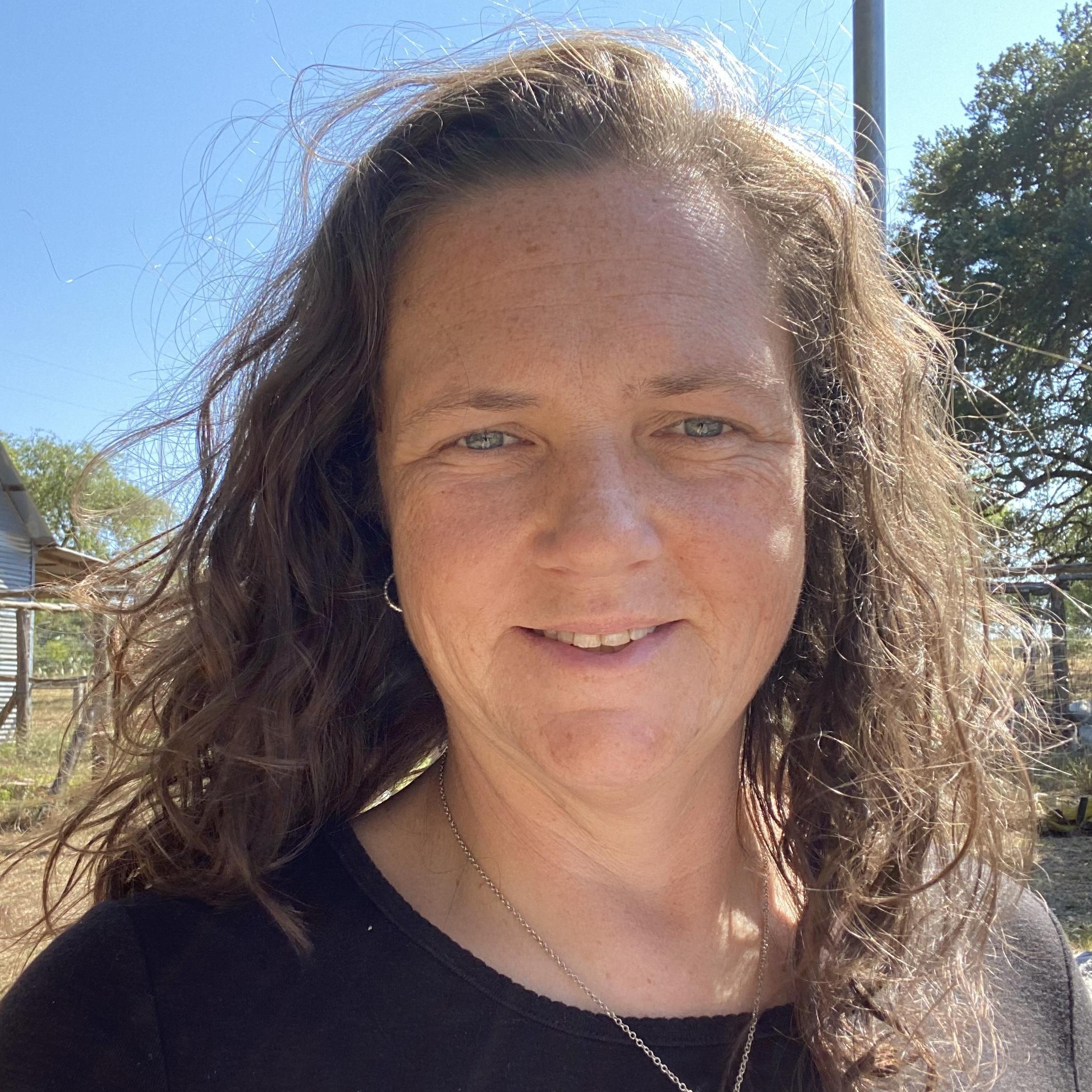 Colleen Marquardt's Profile Photo
