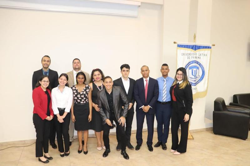 El Papel de la Inversión en los Mercados Financieros Panameños Featured Photo