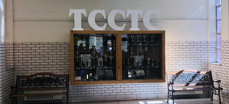 TCCTC Picture